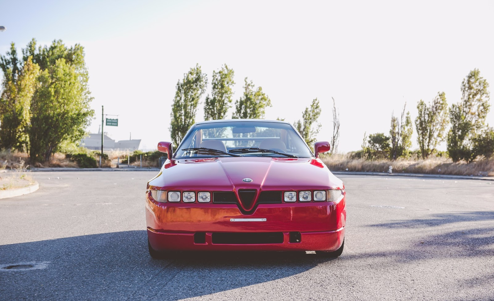 Alfa_Romeo_SZ_for_sale_04