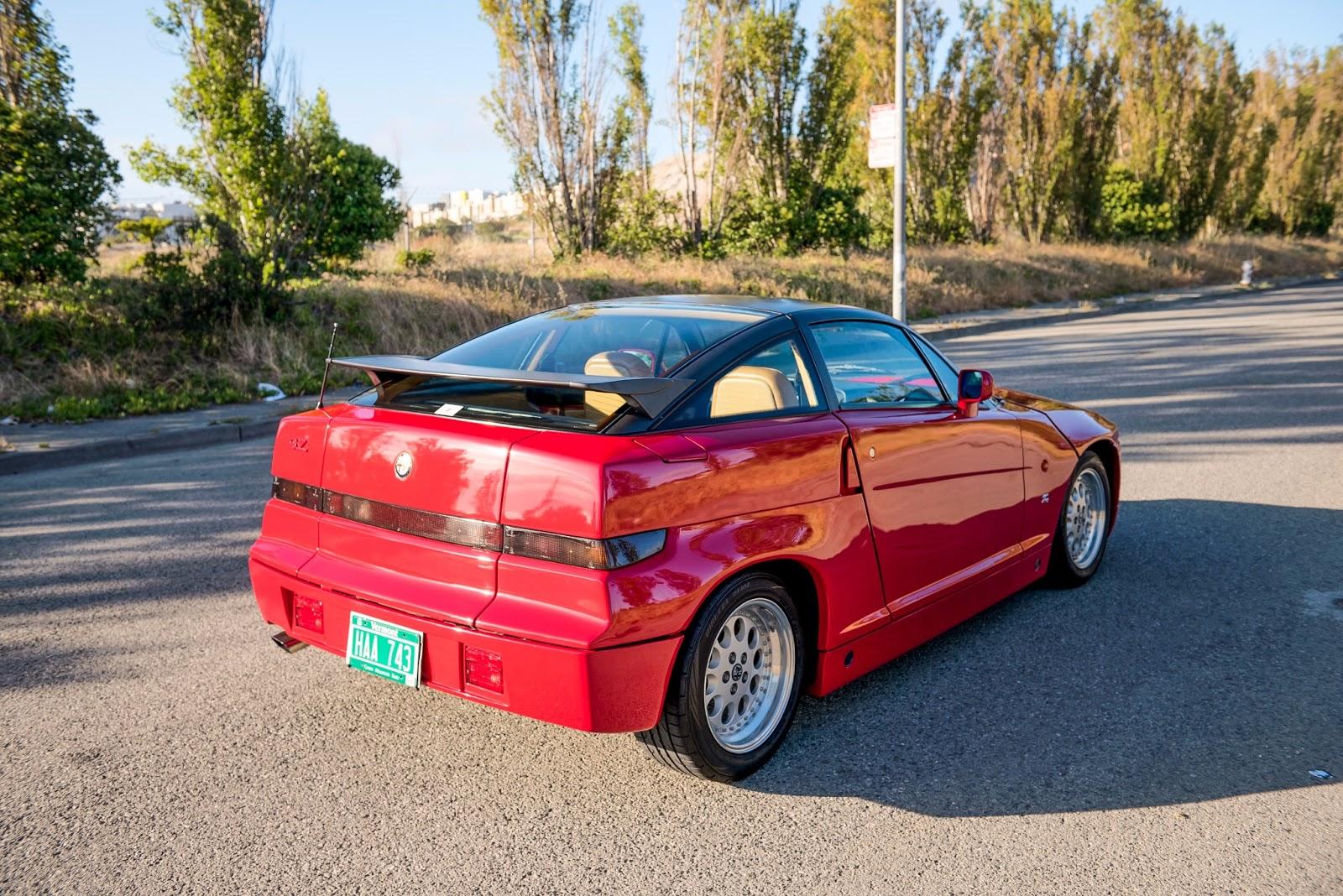 Alfa_Romeo_SZ_for_sale_06