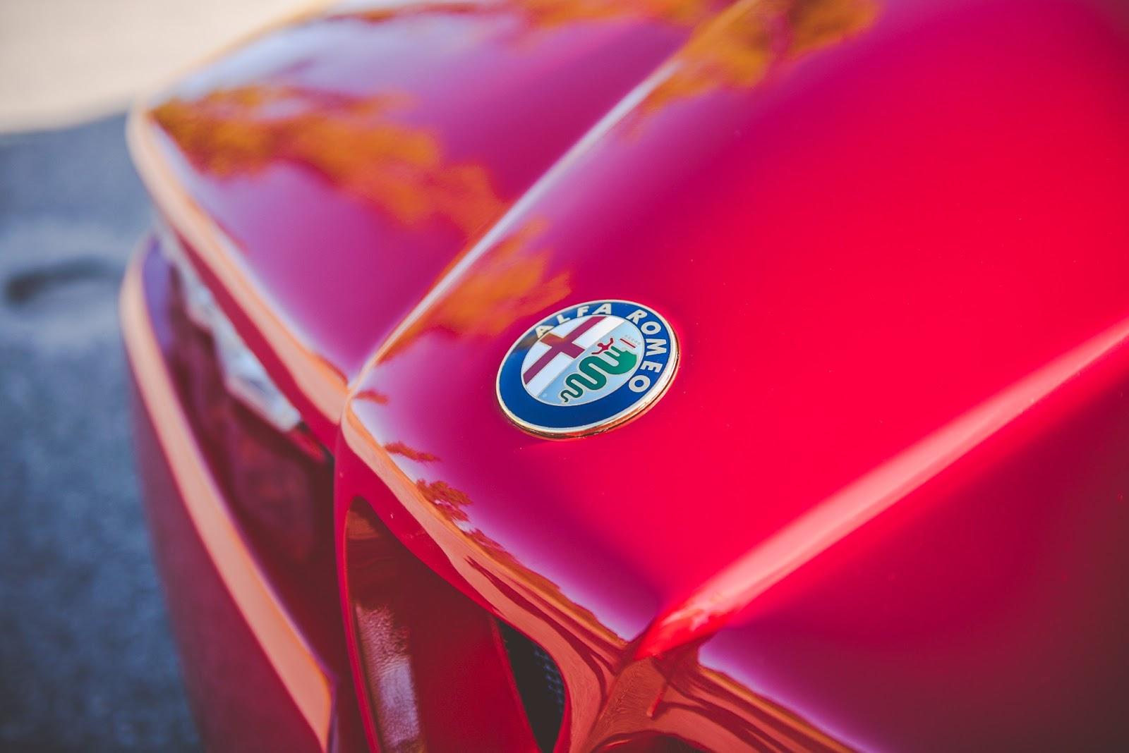 Alfa_Romeo_SZ_for_sale_09