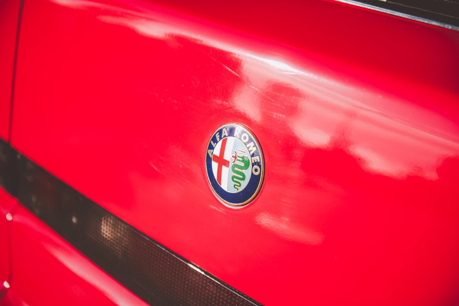 Alfa_Romeo_SZ_for_sale_10
