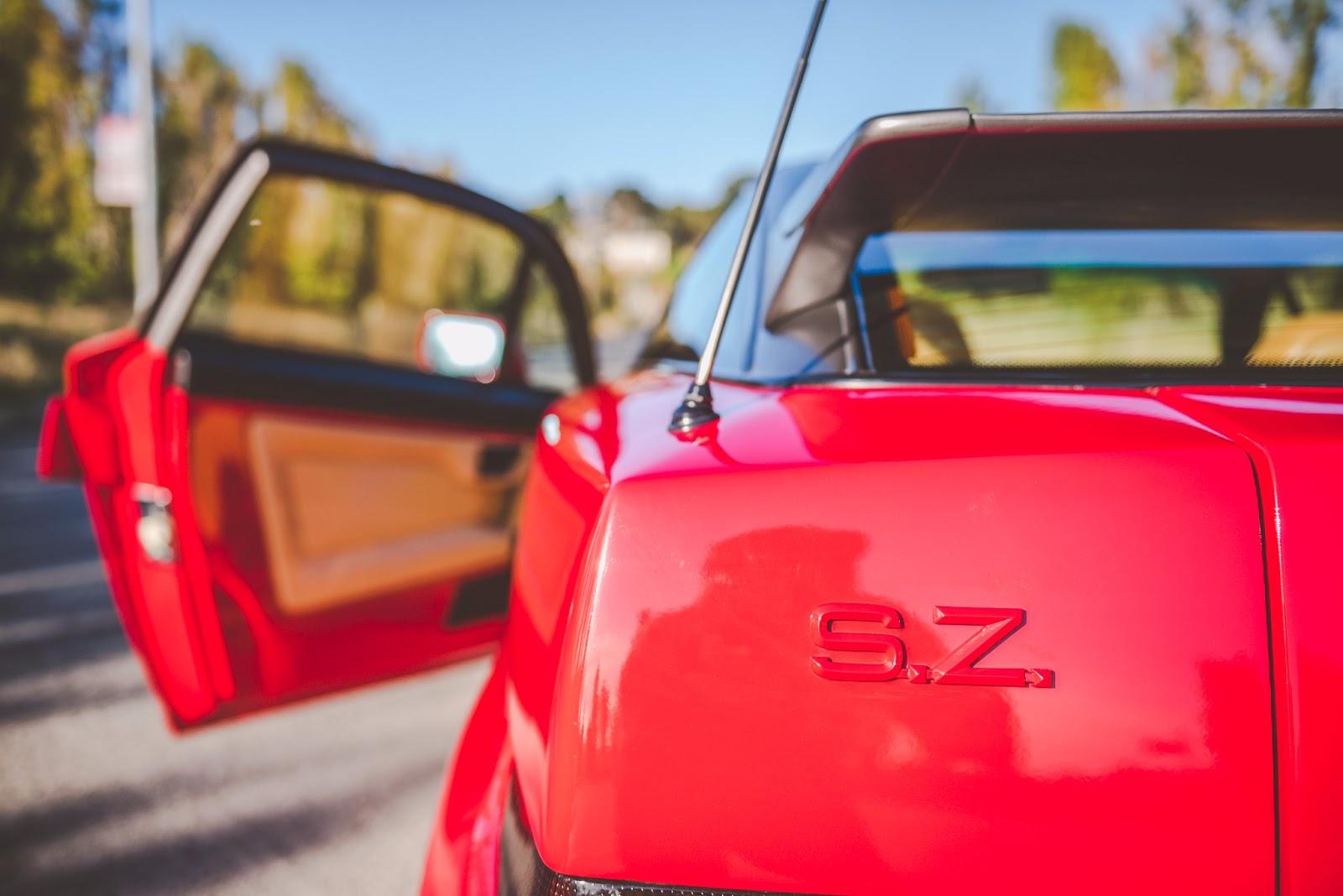 Alfa_Romeo_SZ_for_sale_12