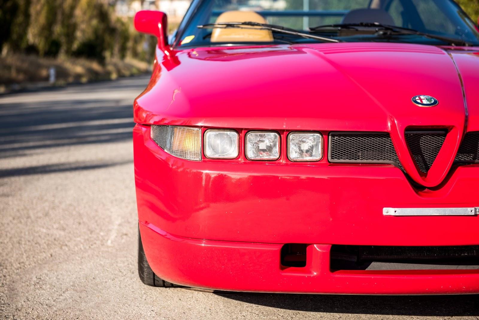 Alfa_Romeo_SZ_for_sale_16