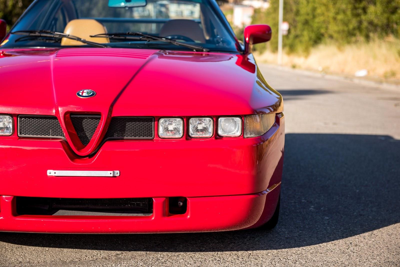 Alfa_Romeo_SZ_for_sale_17
