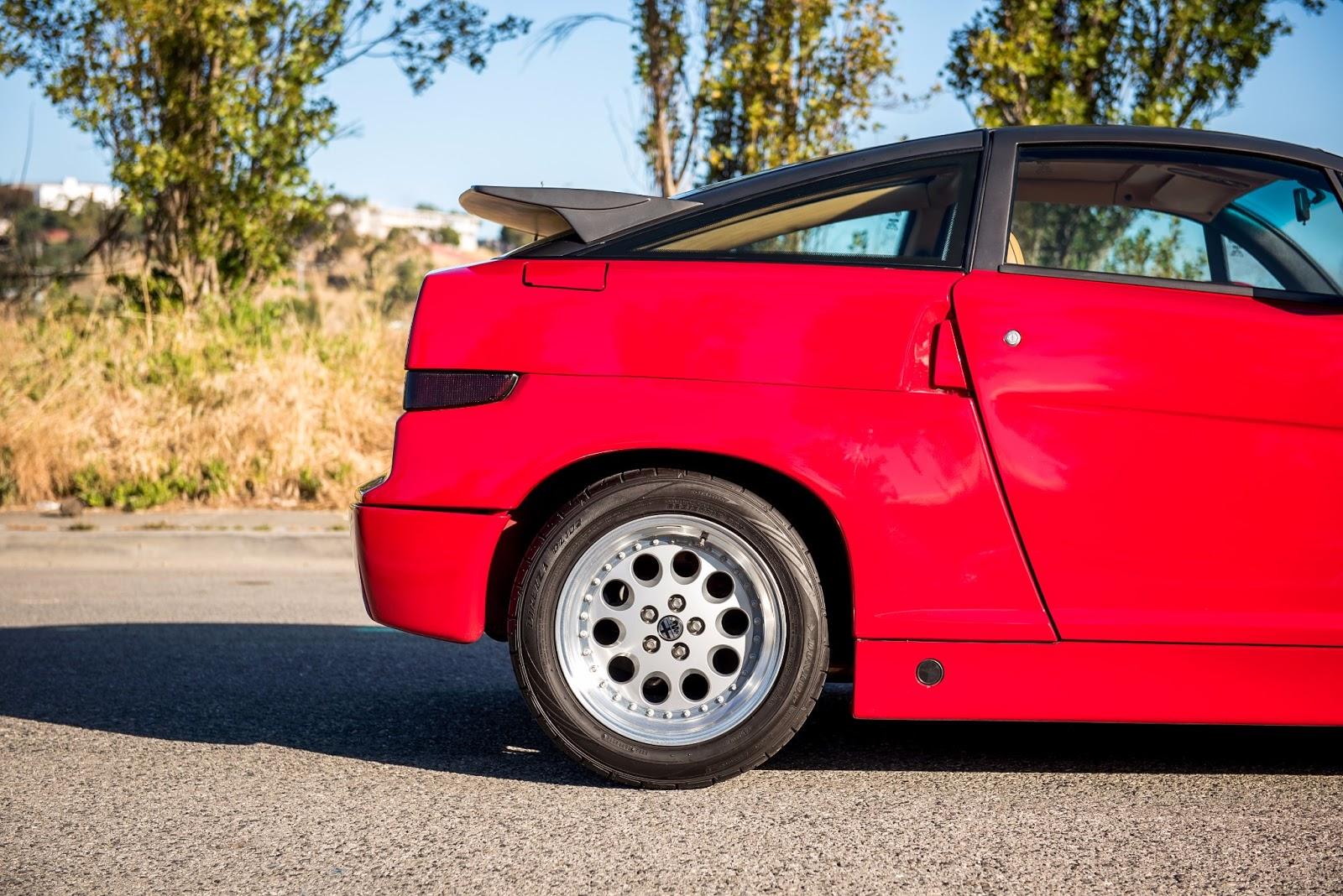 Alfa_Romeo_SZ_for_sale_18