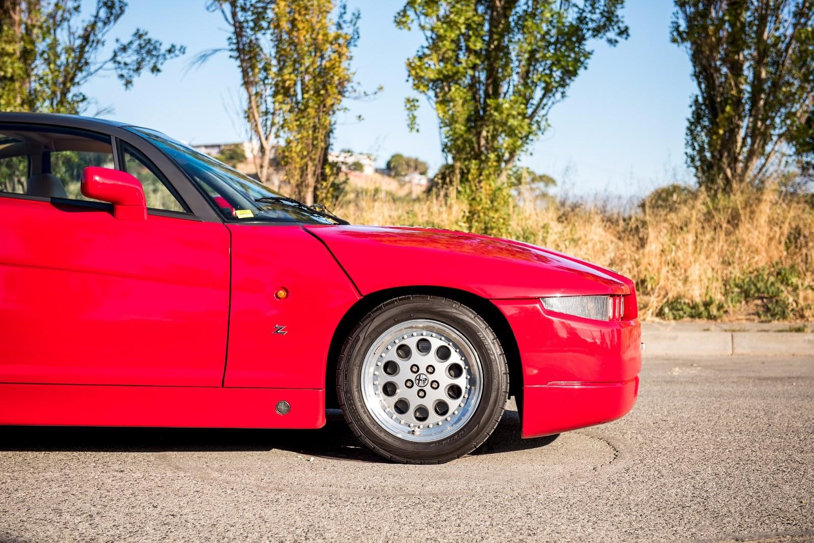 Alfa_Romeo_SZ_for_sale_19