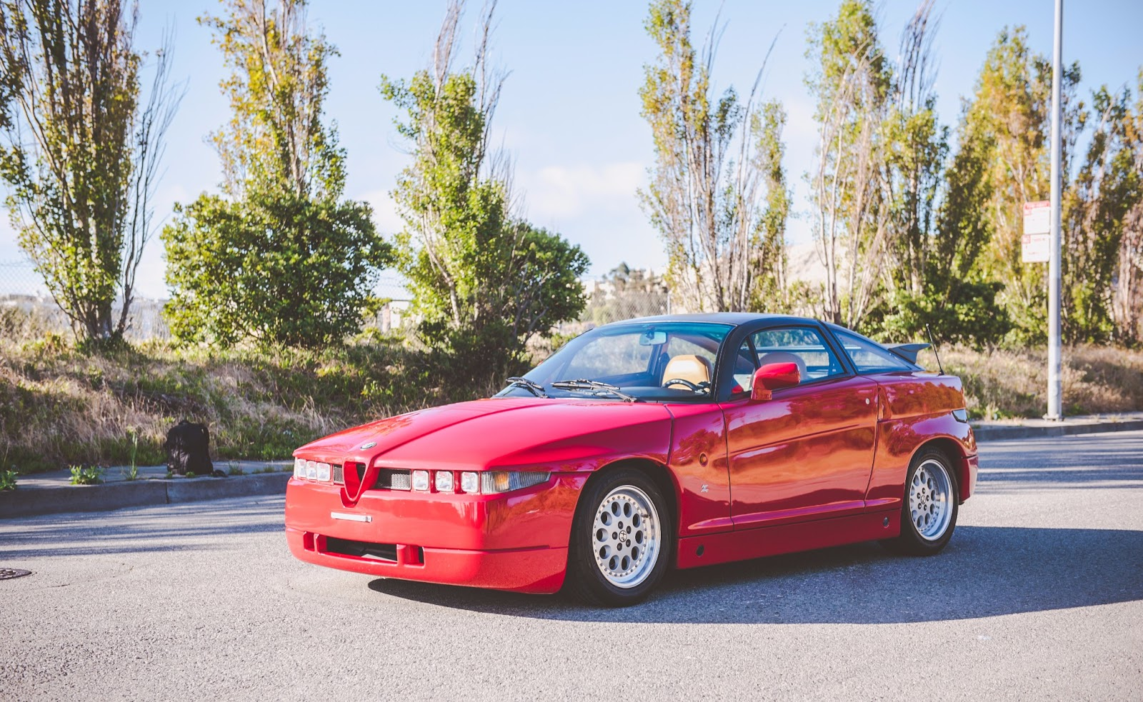 Alfa_Romeo_SZ_for_sale_20