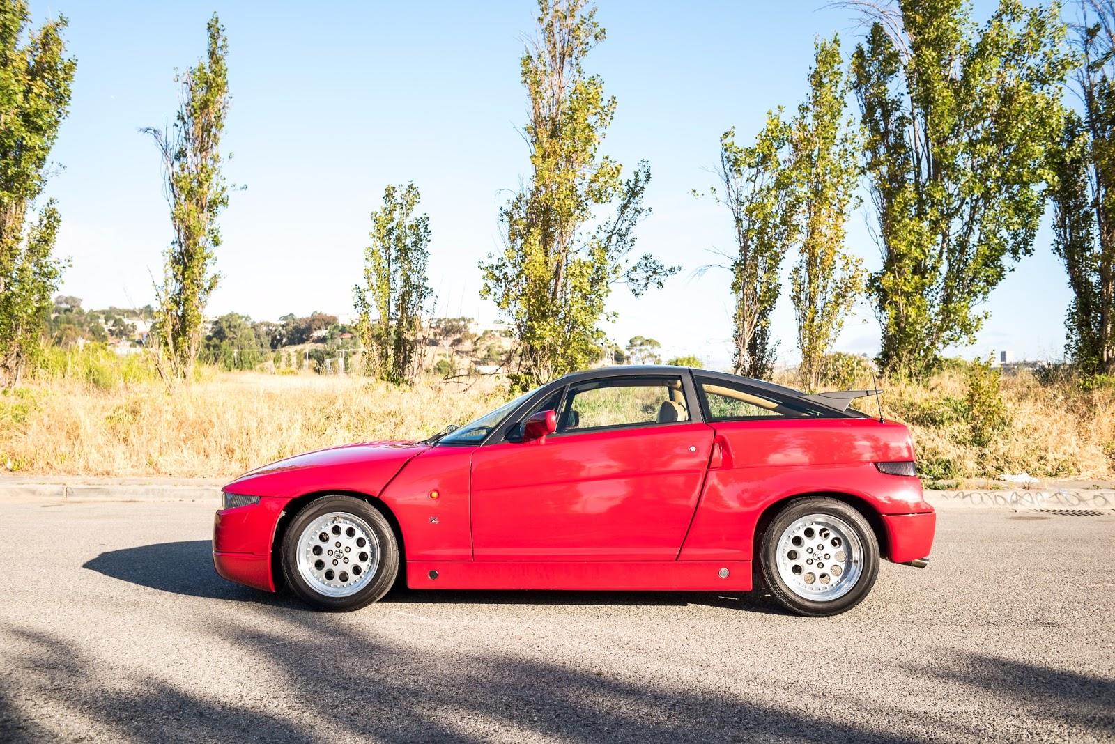 Alfa_Romeo_SZ_for_sale_22