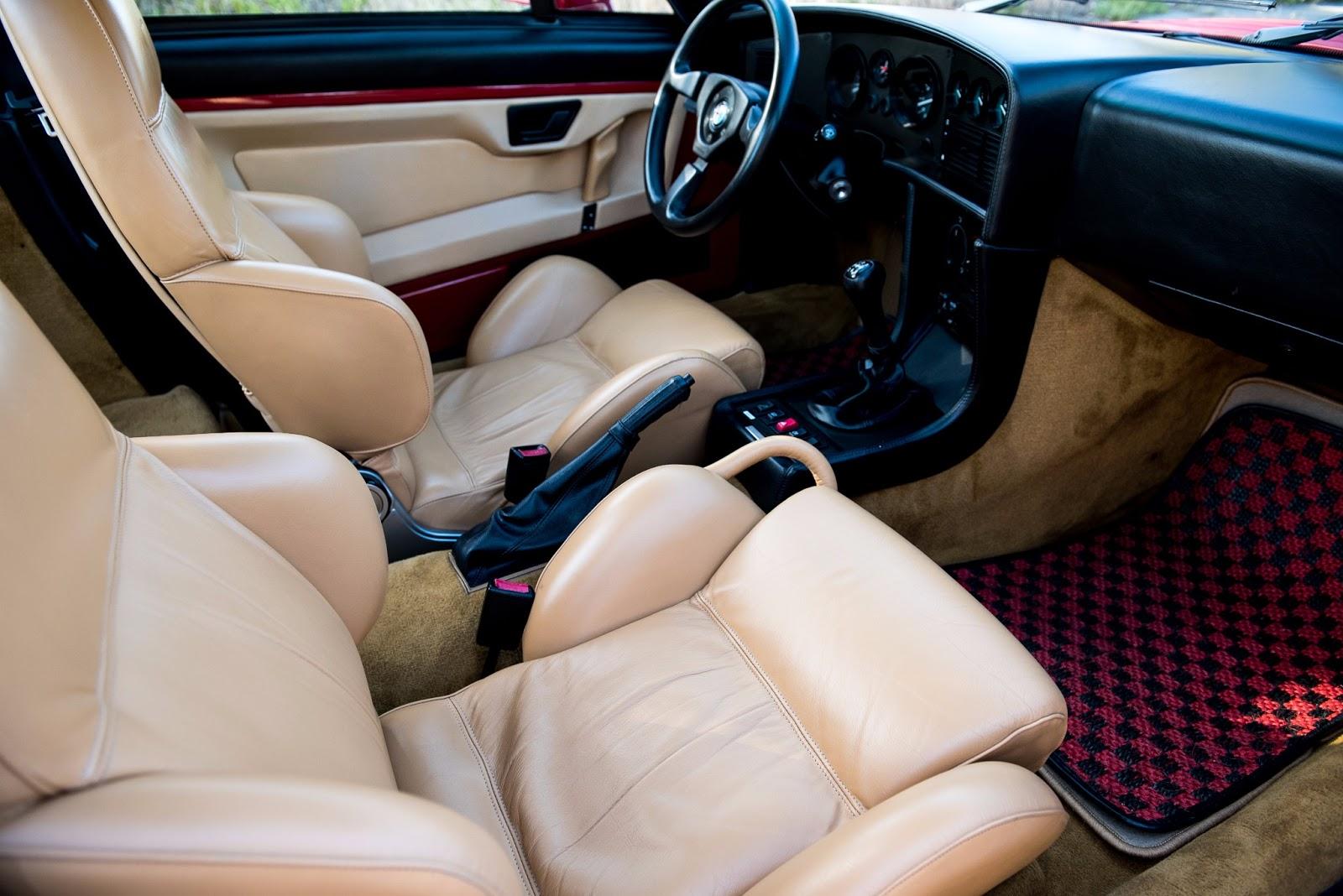Alfa_Romeo_SZ_for_sale_25