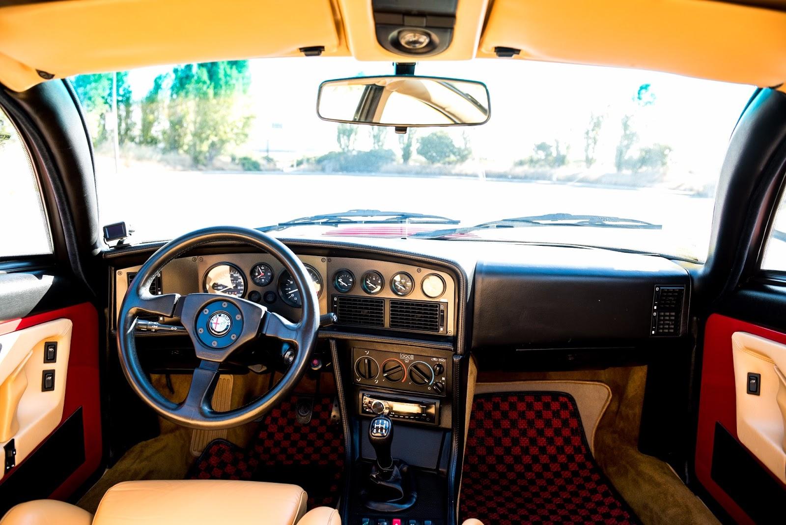 Alfa_Romeo_SZ_for_sale_30
