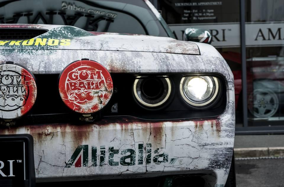 Alitalia_Dodge_Challenger_SRT_Hellcat_14