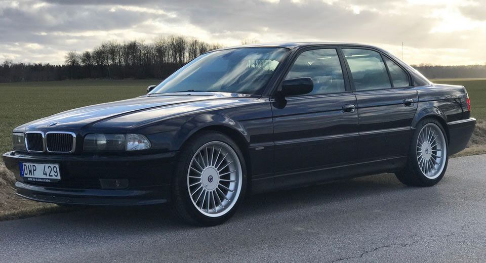 alpina-b12-sold-sweden-15