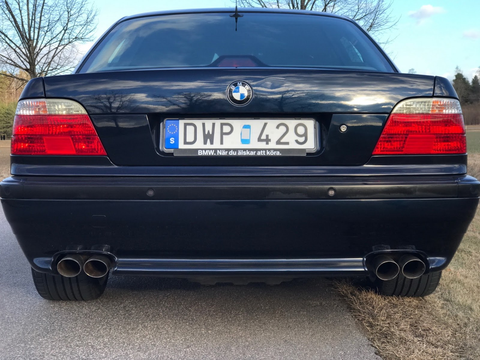 alpina-b12-sold-sweden-5