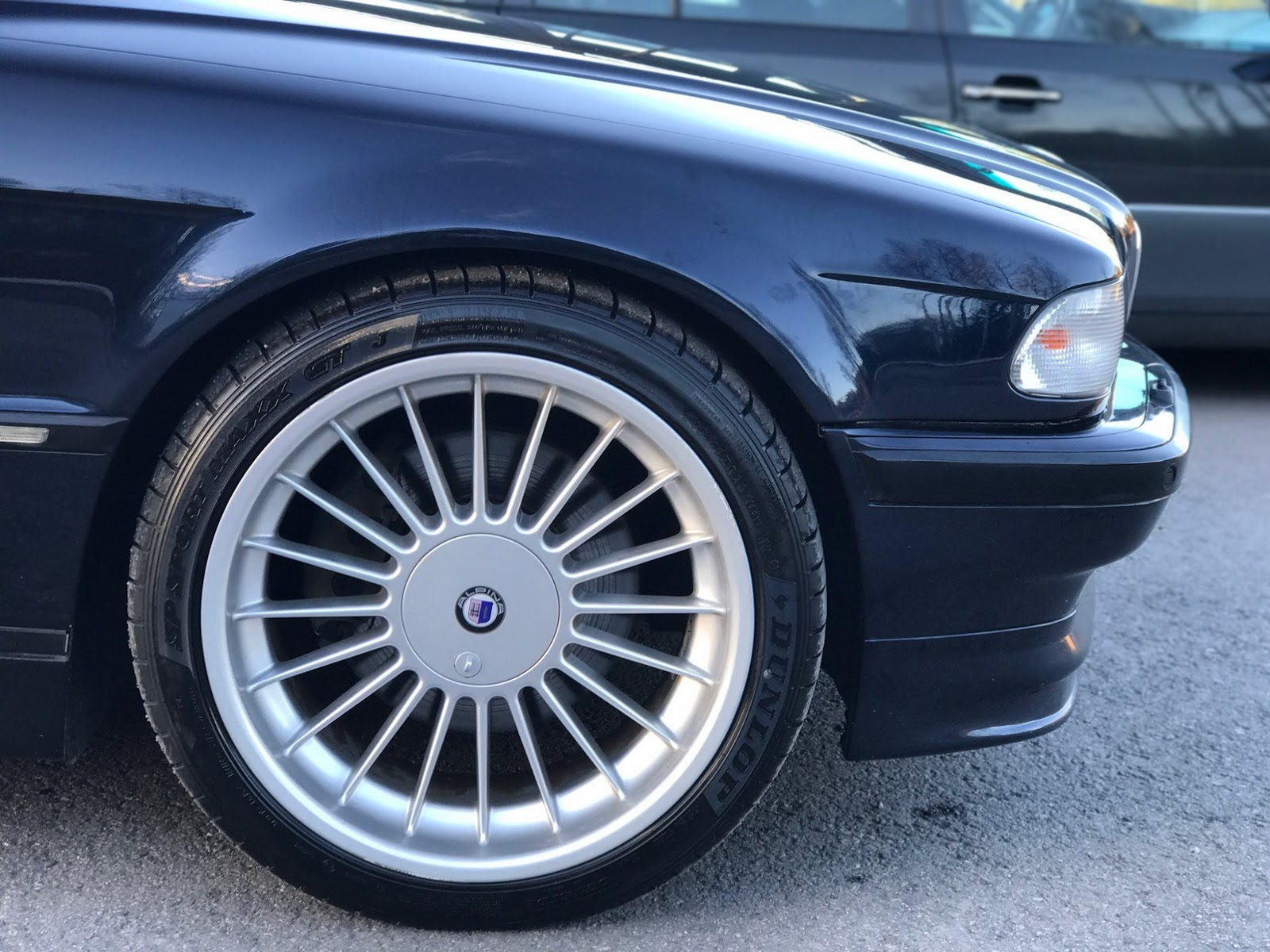 alpina-b12-sold-sweden-6