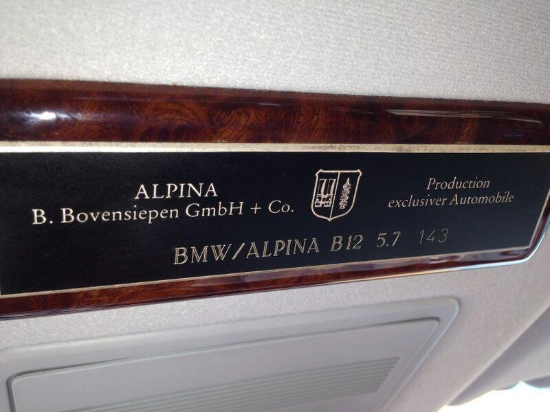 alpina-b12-sold-sweden-7