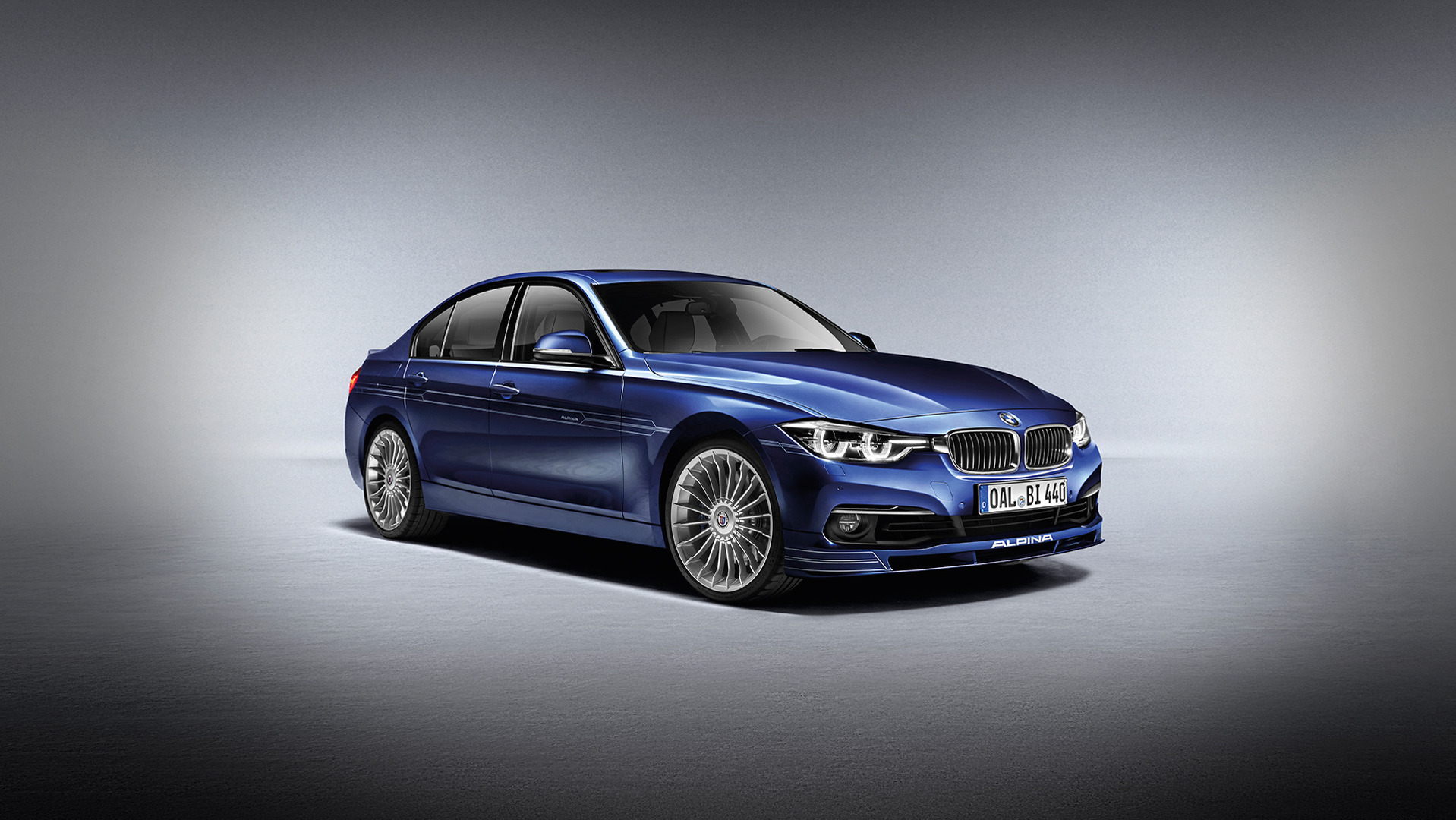 alpina-b3-and-b4-biturbo-s (1)