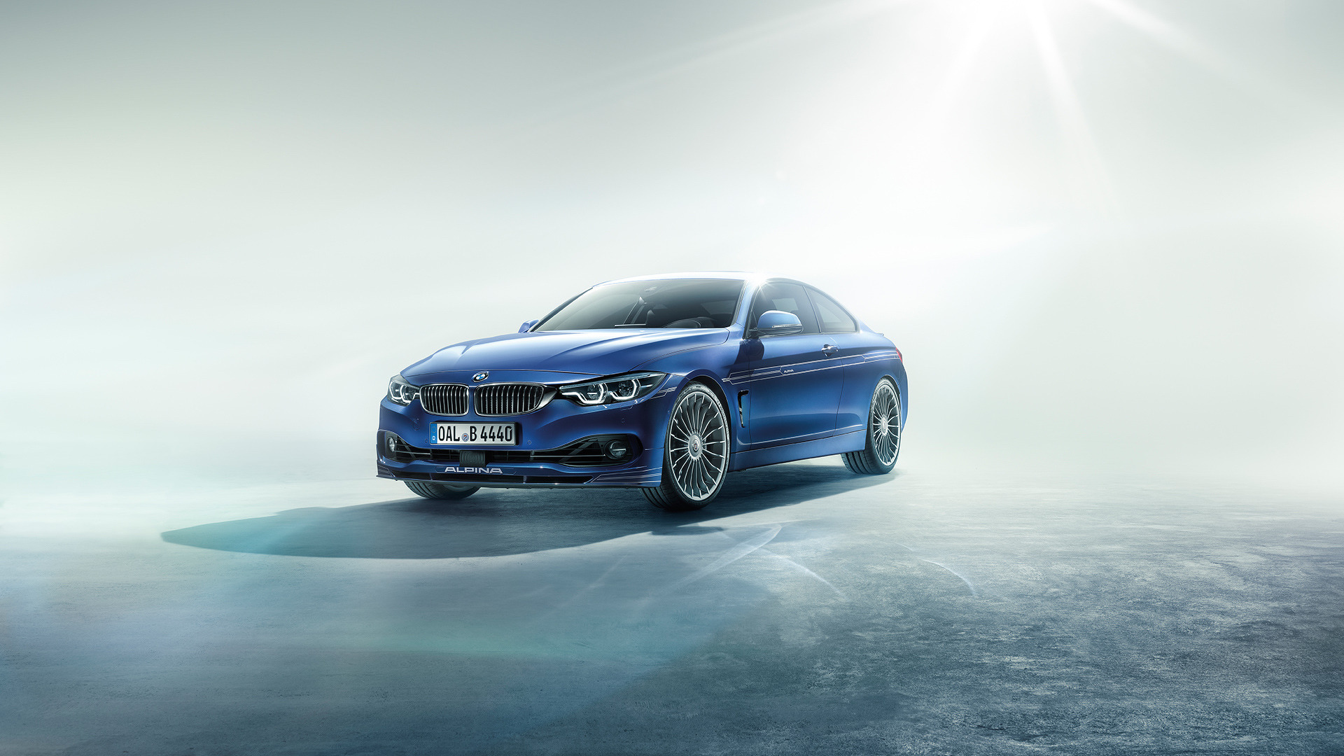 alpina-b3-and-b4-biturbo-s (12)