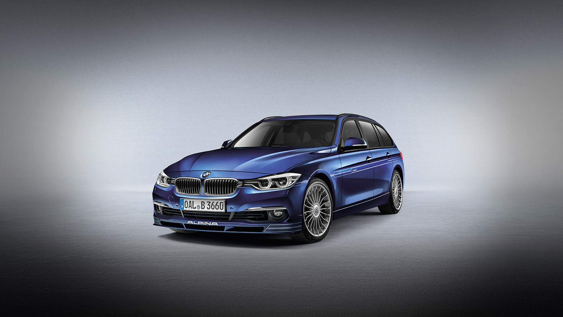 alpina-b3-and-b4-biturbo-s (2)