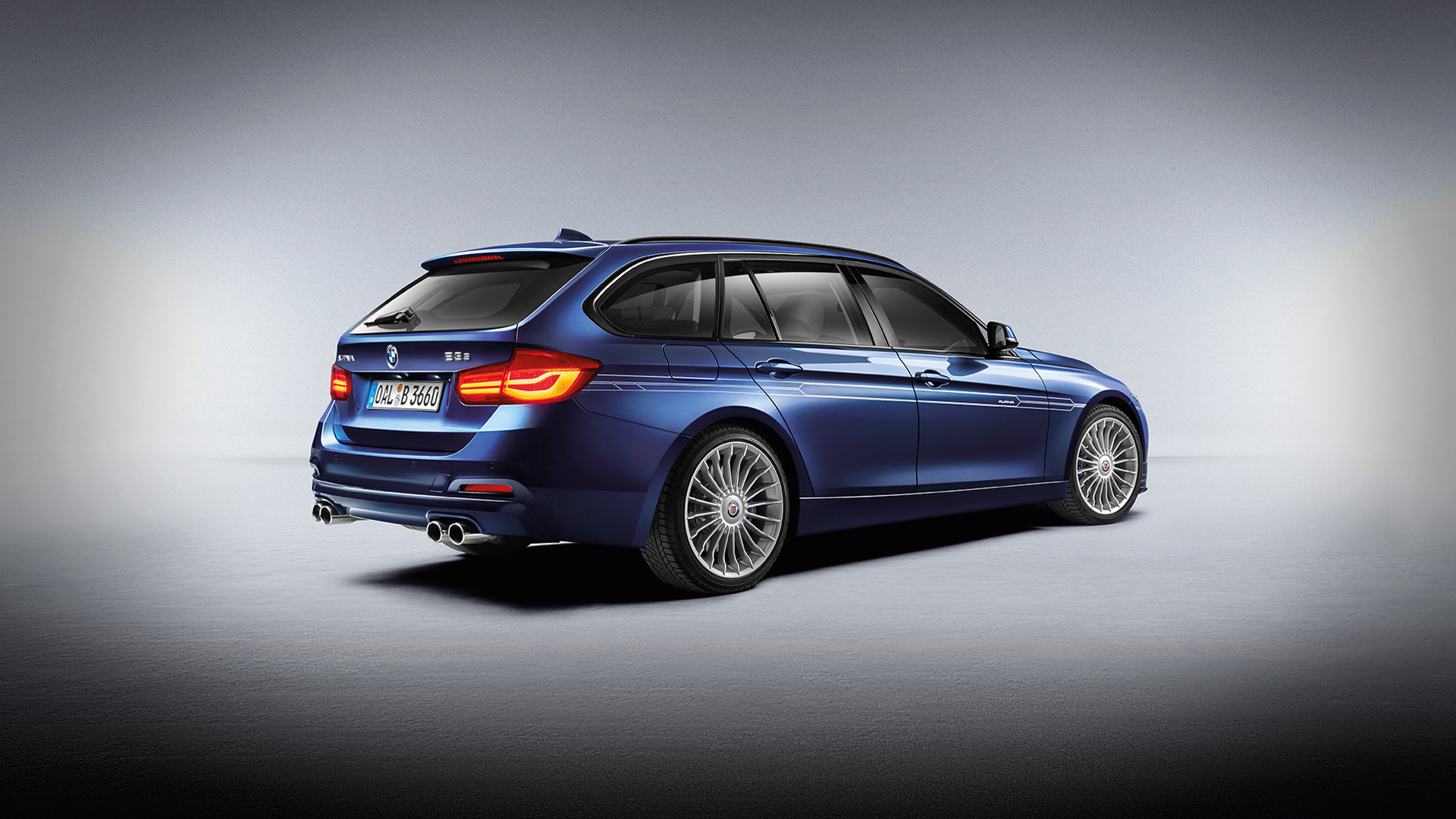 alpina-b3-and-b4-biturbo-s (3)