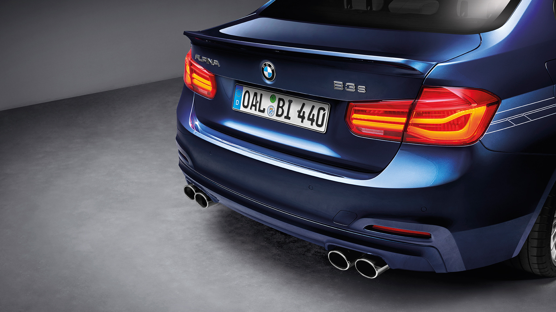 alpina-b3-and-b4-biturbo-s (5)