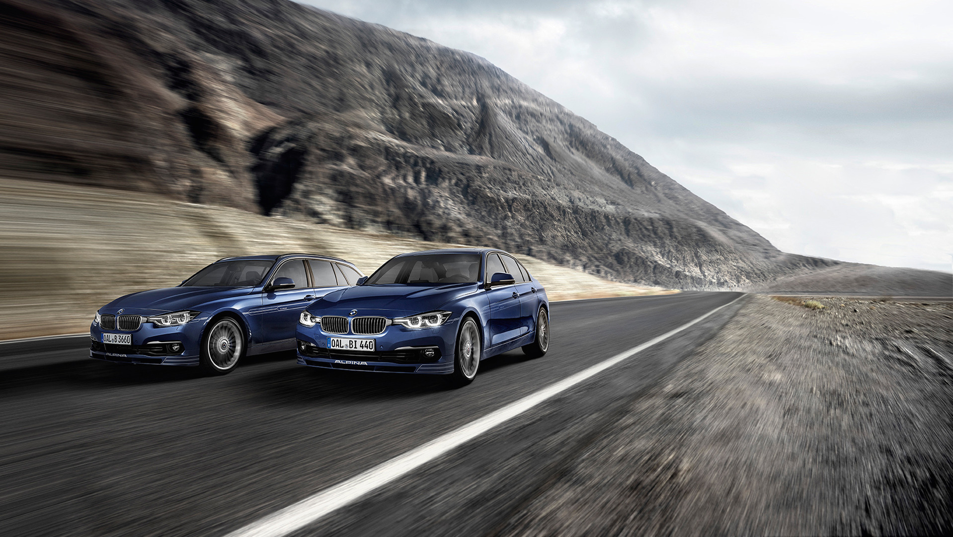 alpina-b3-and-b4-biturbo-s (6)