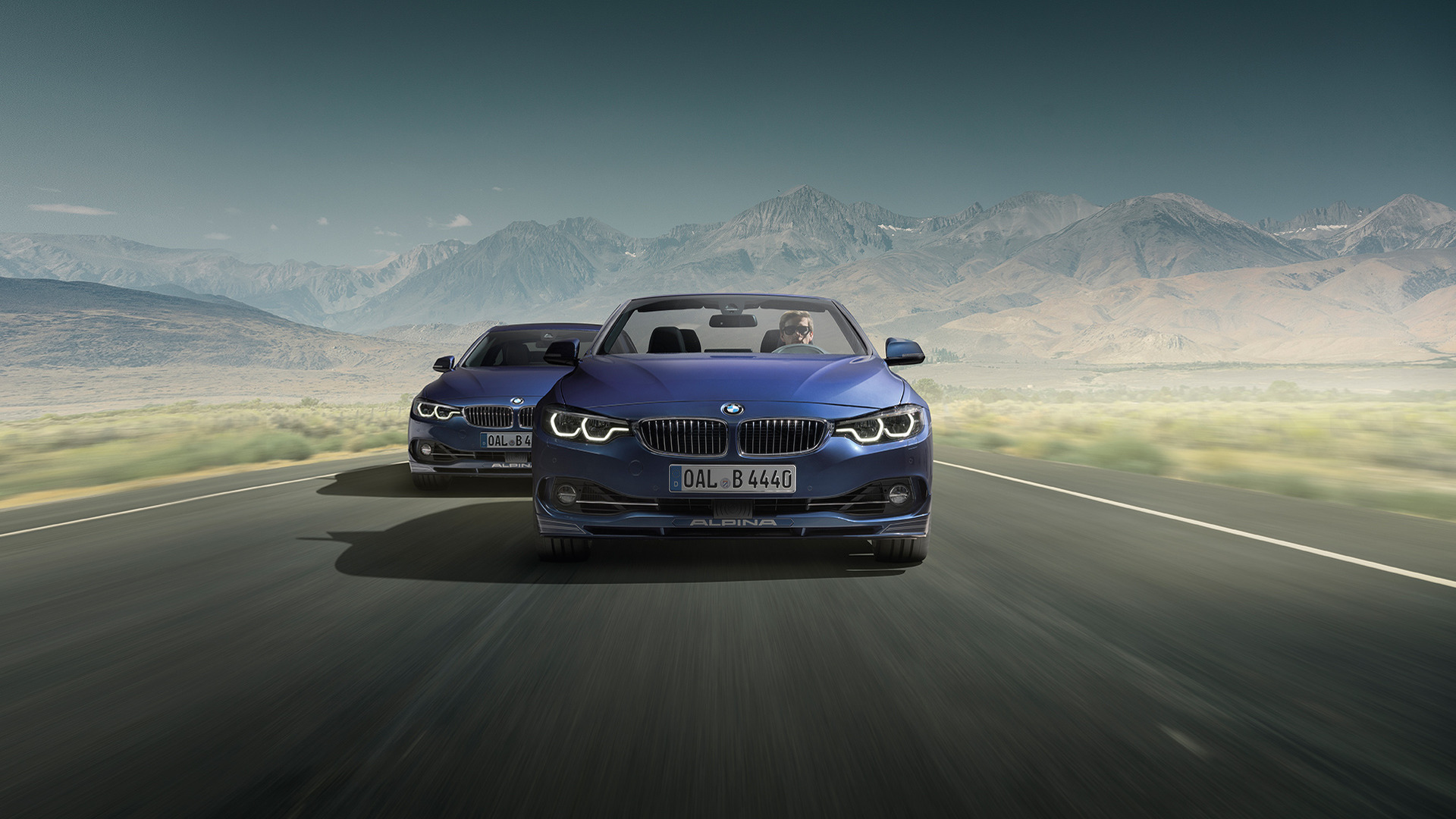 alpina-b3-and-b4-biturbo-s (8)