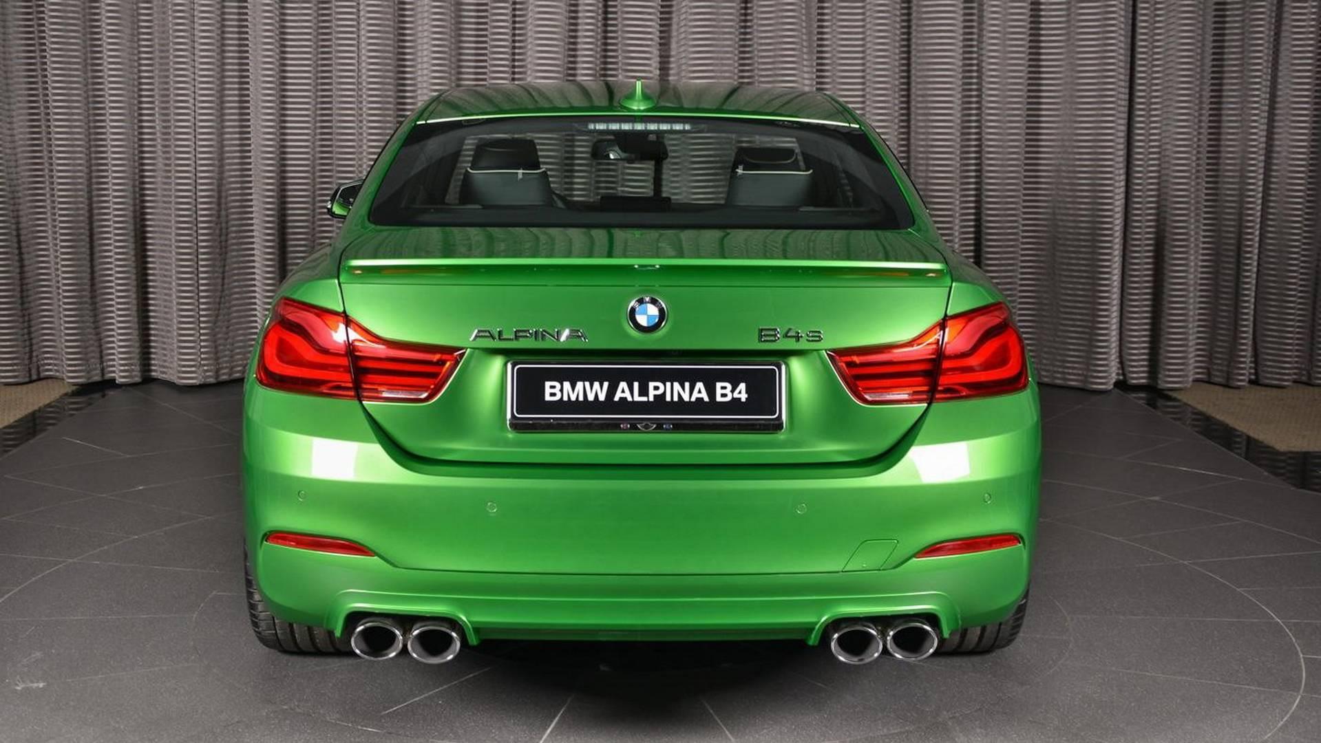 Alpina_B4_S_Rallye_Green_09