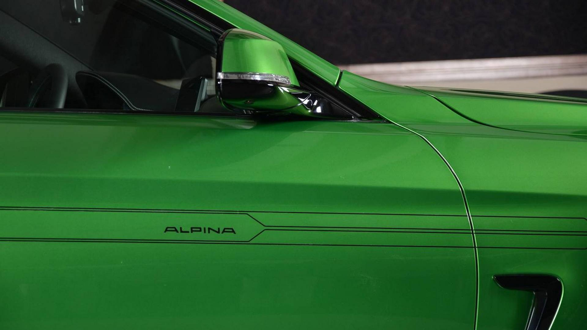Alpina_B4_S_Rallye_Green_13