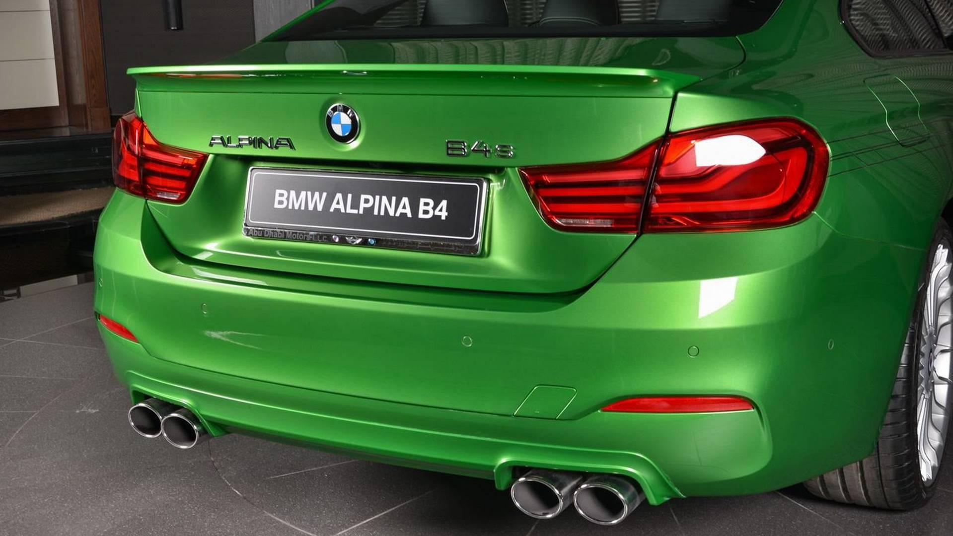 Alpina_B4_S_Rallye_Green_14