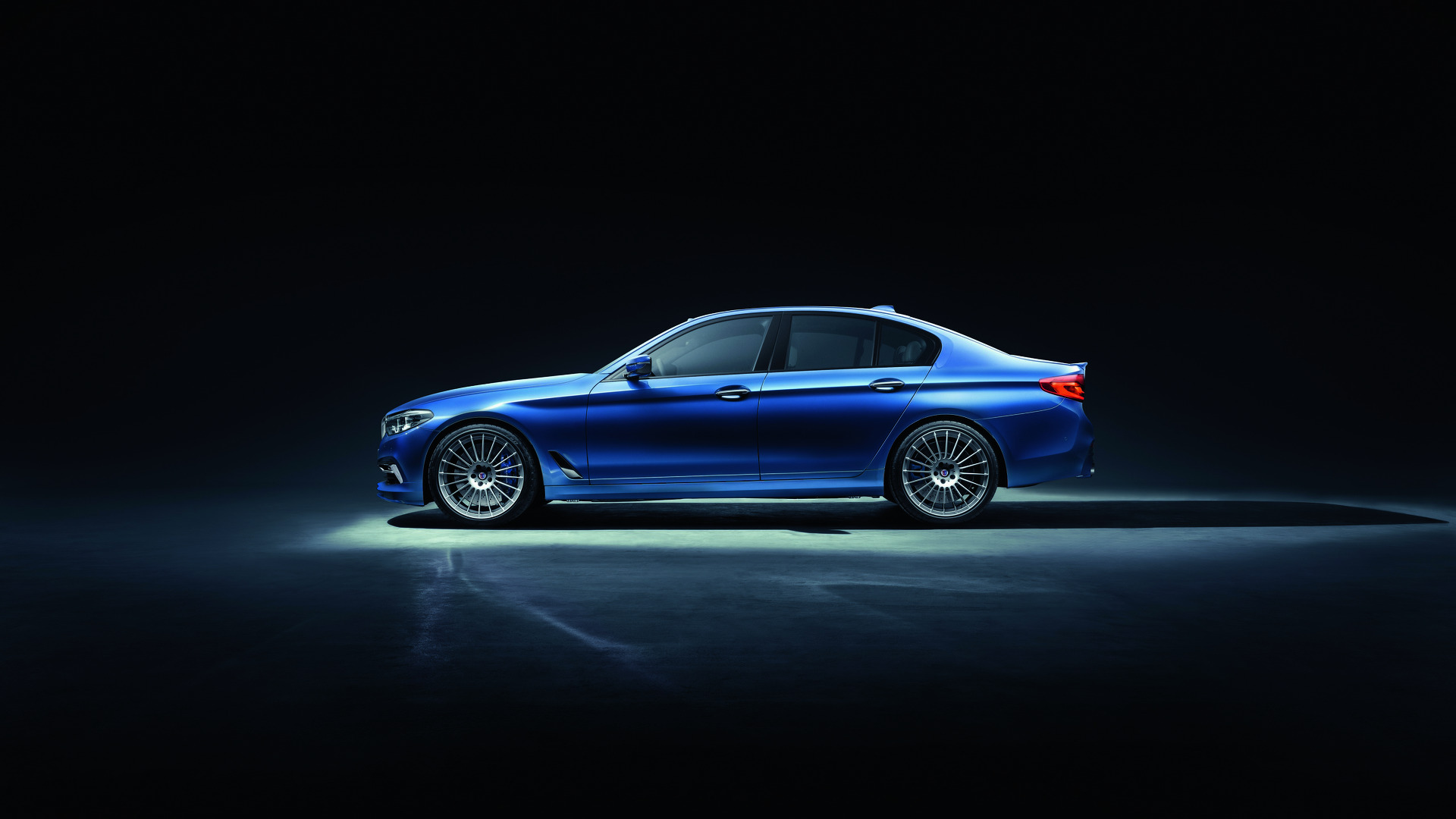 2018-alpina-b5-bi-turbo (1)