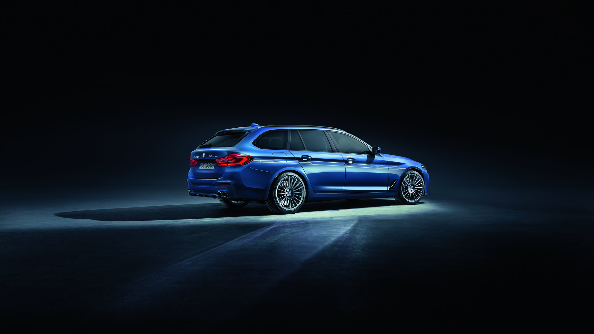 2018-alpina-b5-bi-turbo (2)