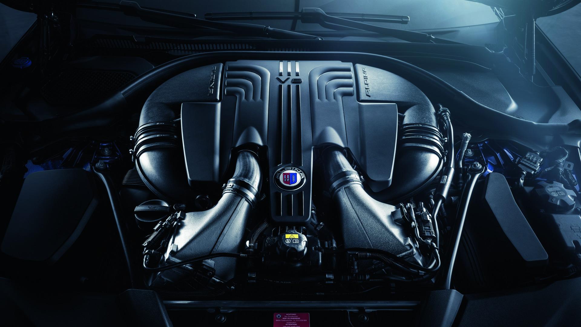 2018-alpina-b5-bi-turbo (4)