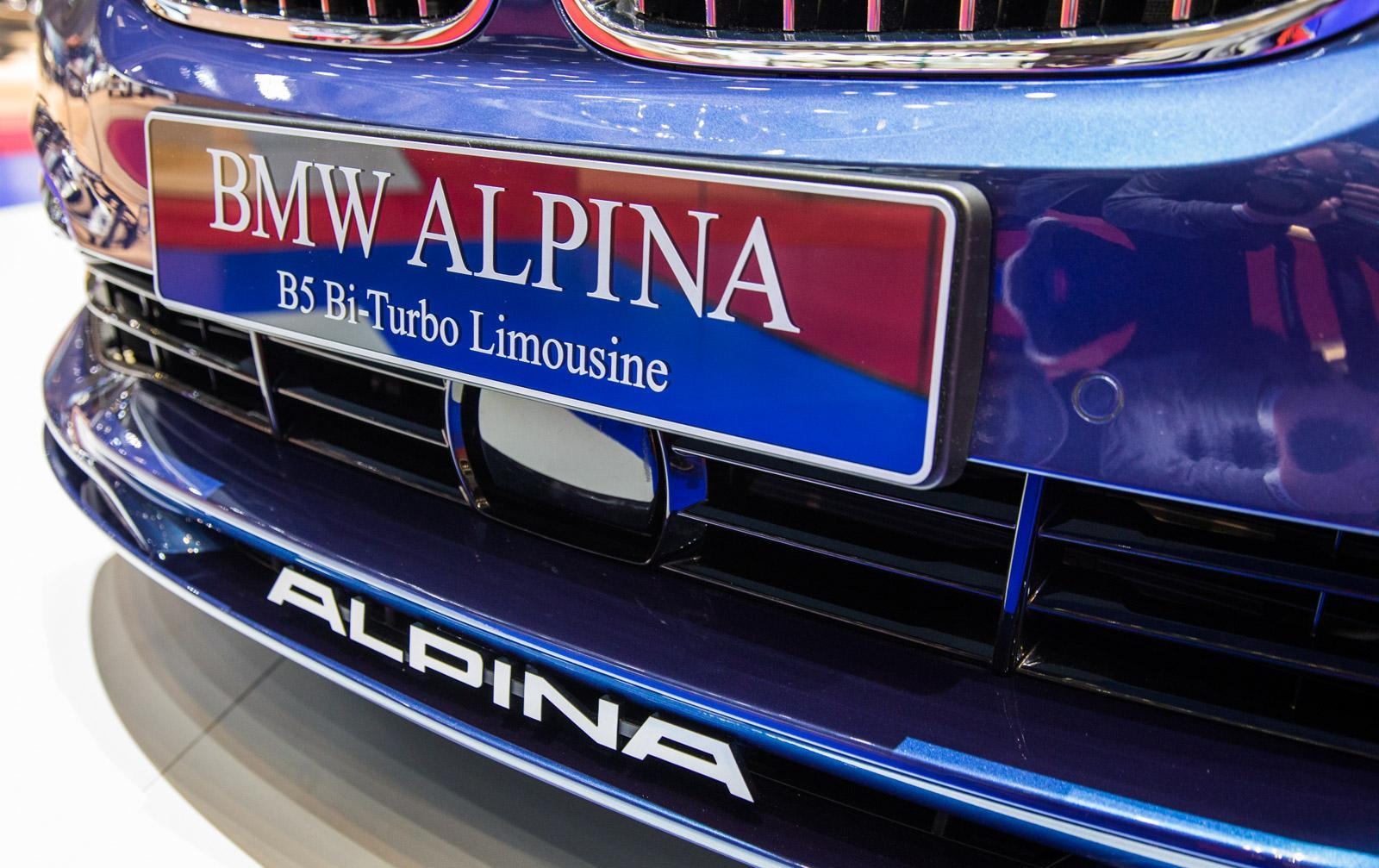 Alpina-B5-Biturbo-004