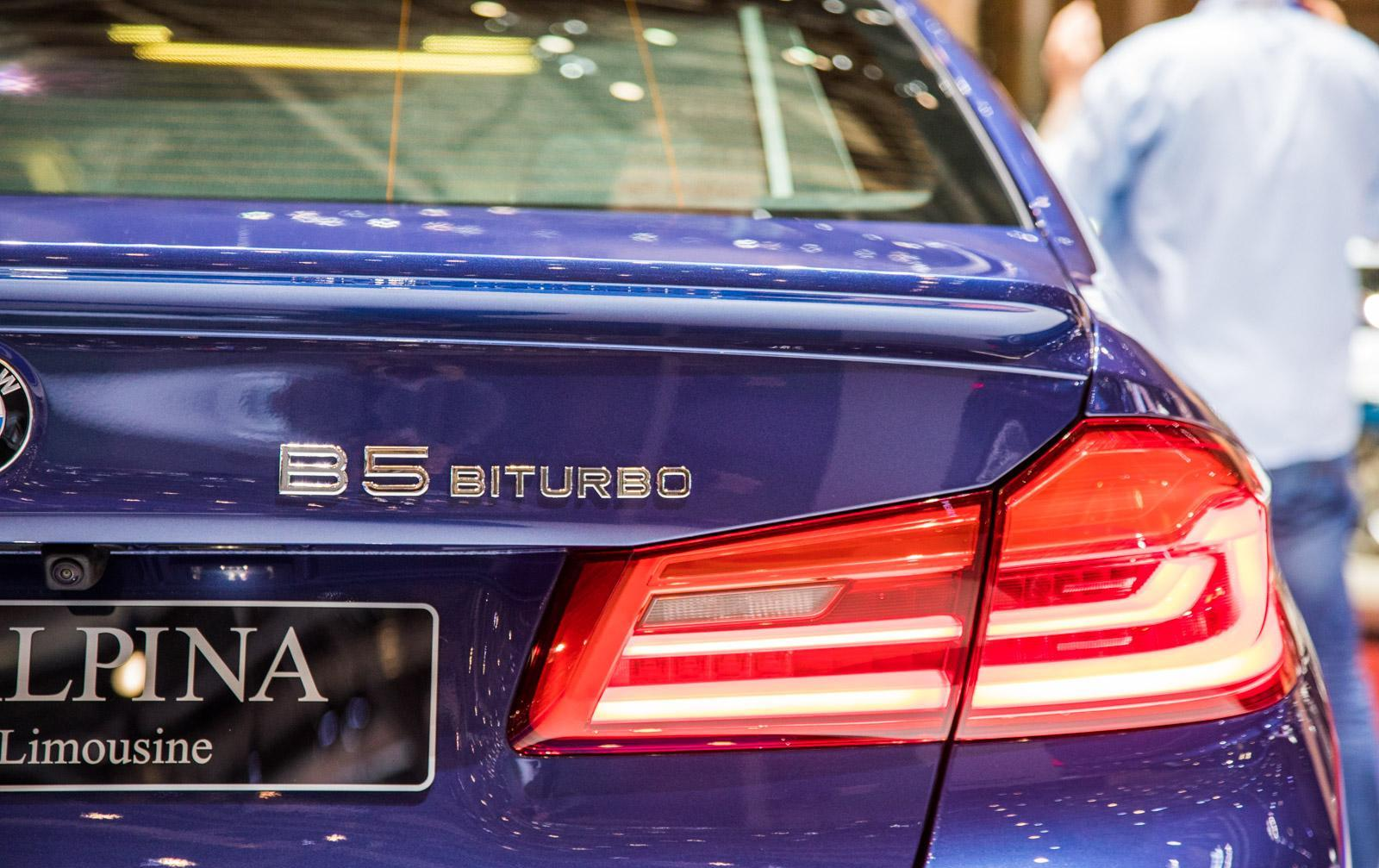 Alpina-B5-Biturbo-008