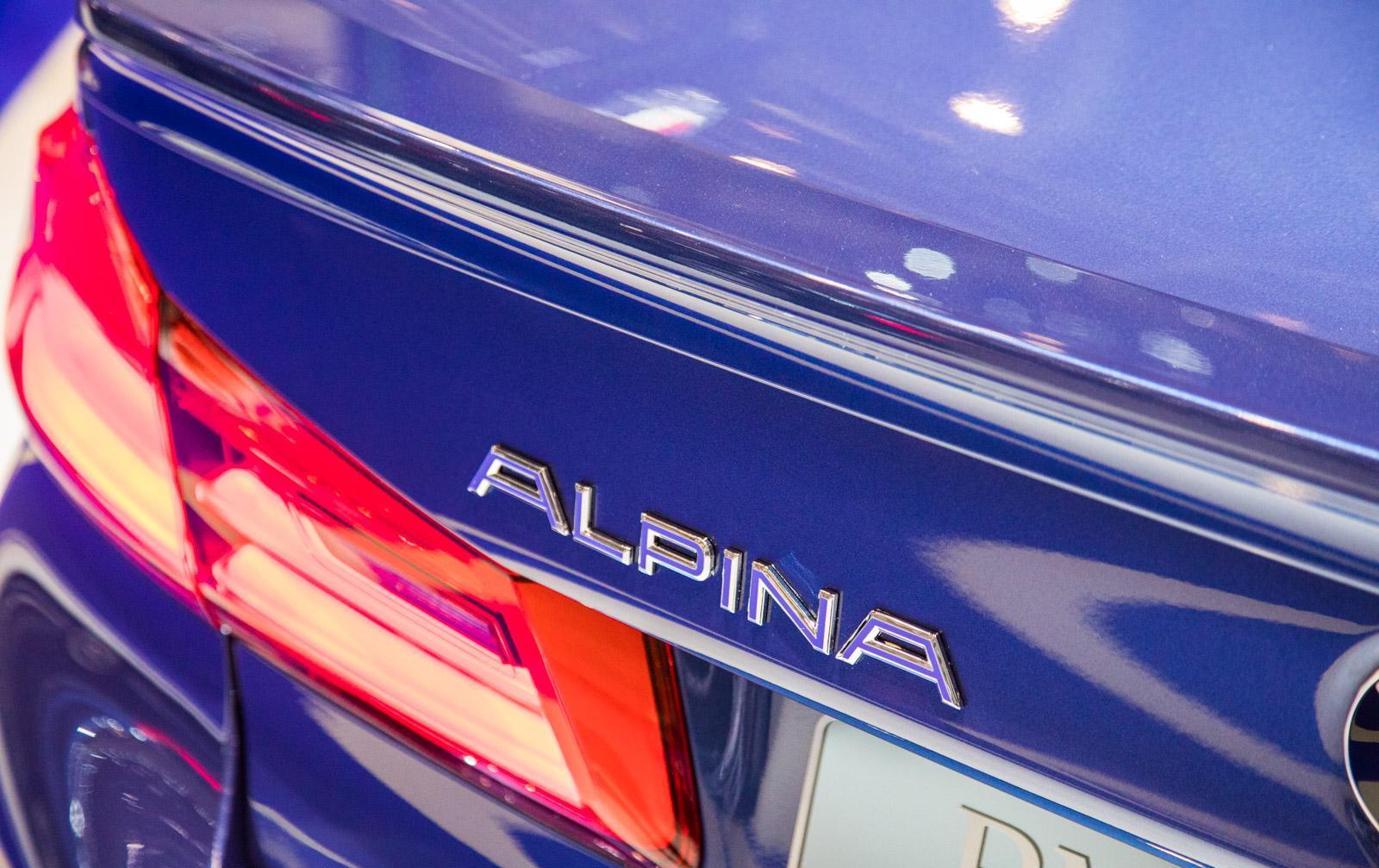 Alpina-B5-Biturbo-009