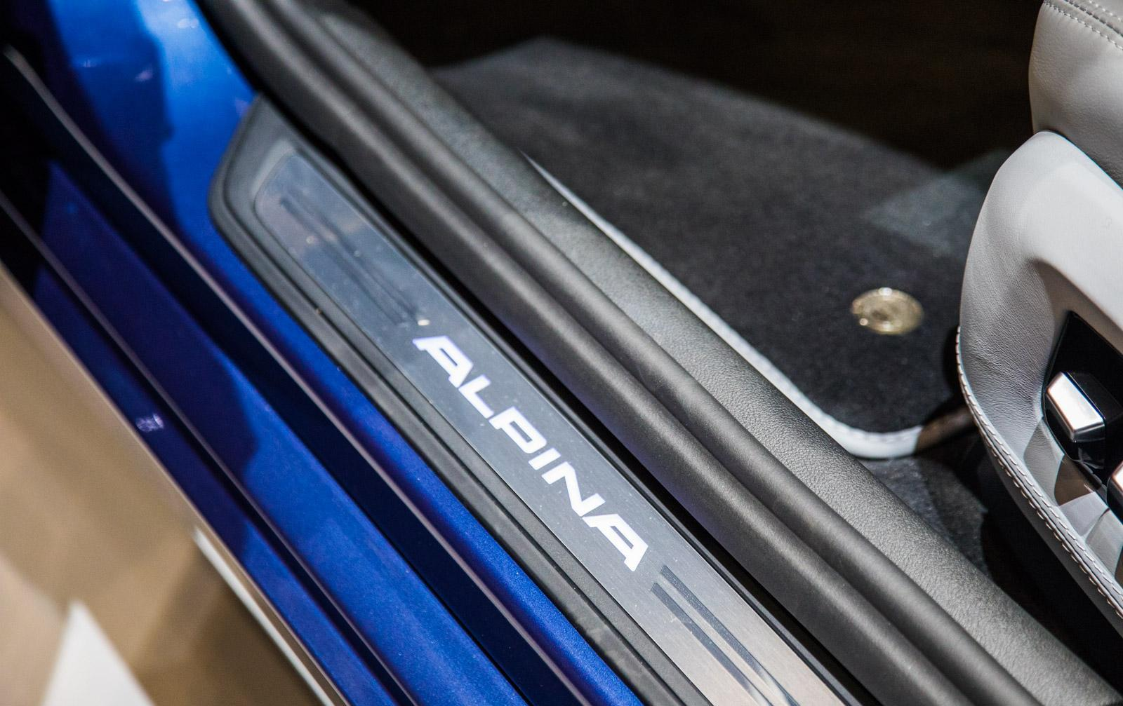 Alpina-B5-Biturbo-013