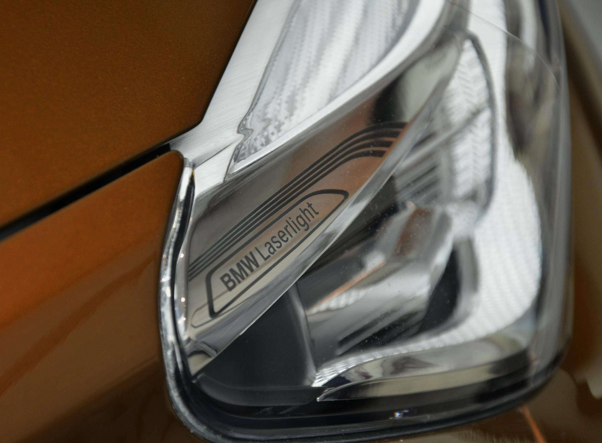 Alpina B7 BiTurbo brown (17)