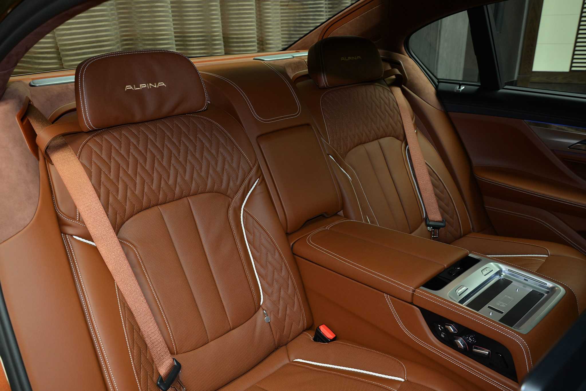 Alpina B7 BiTurbo brown (27)