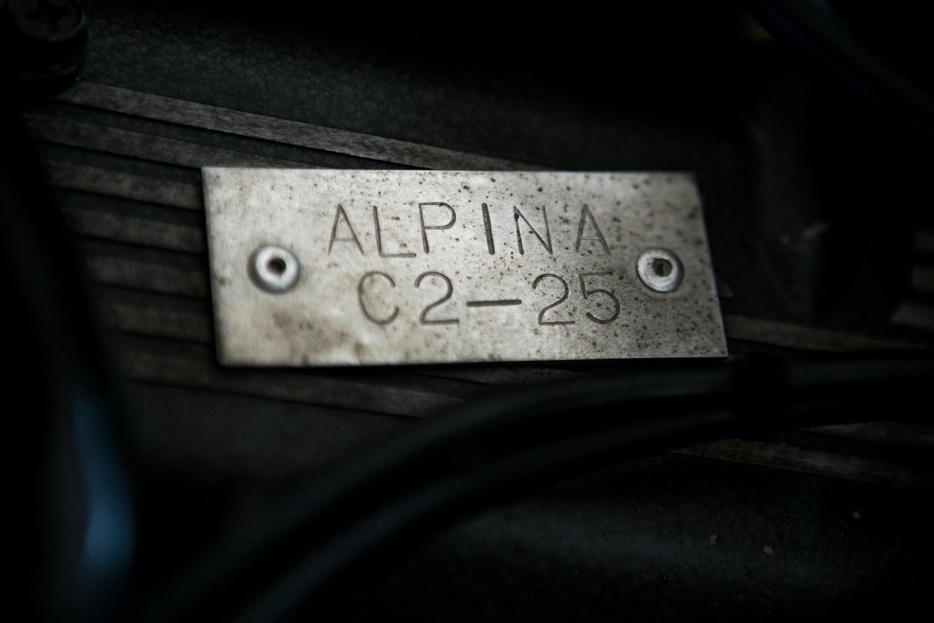 Alpina_C2_2.5_0000