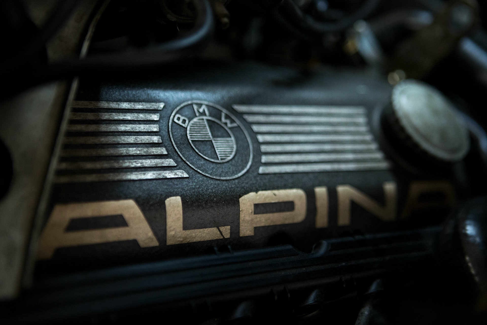Alpina_C2_2.5_0016