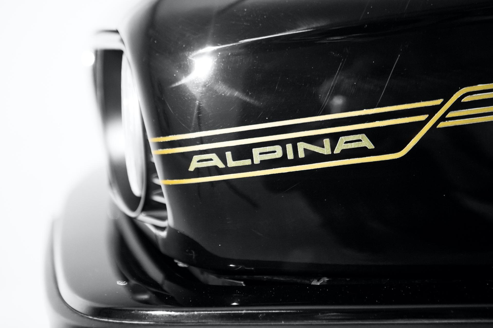 Alpina_C2_2.5_0018