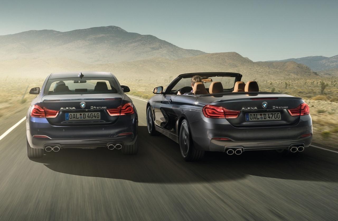 2017-BMW-Alpina-D4-Facelift-Biturbo-Diesel-01