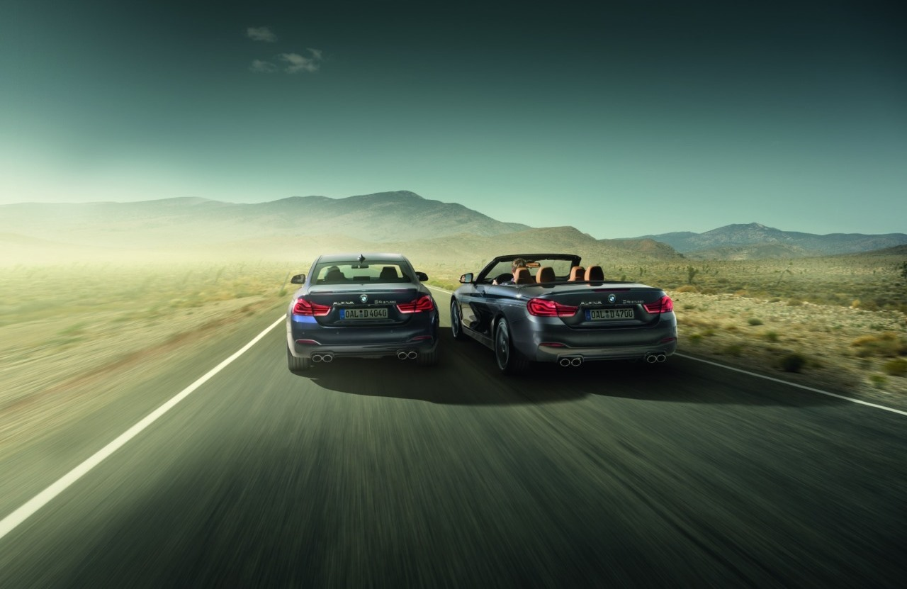 2017-BMW-Alpina-D4-Facelift-Biturbo-Diesel-02