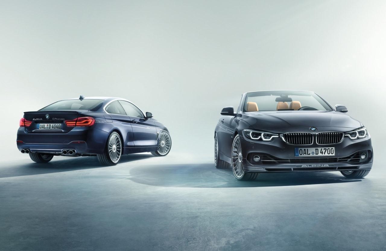 2017-BMW-Alpina-D4-Facelift-Biturbo-Diesel-03