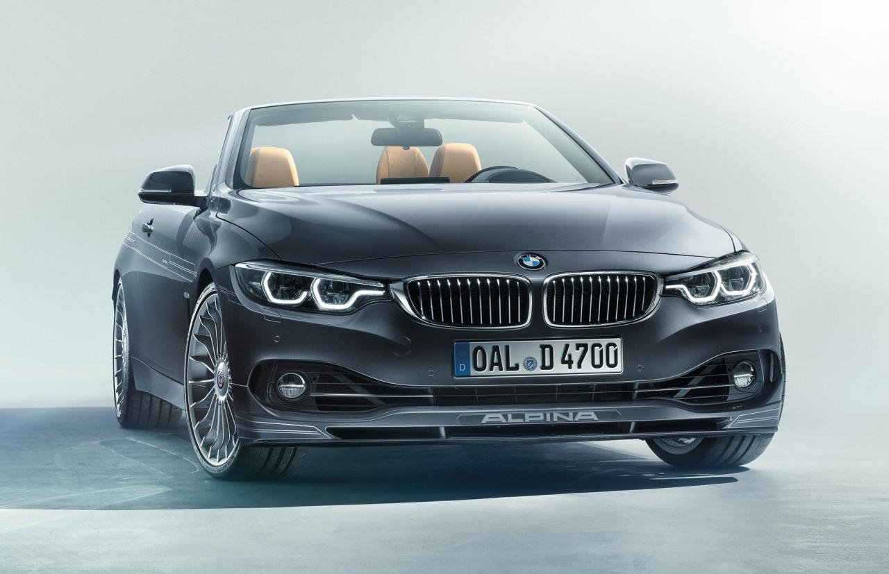 2017-BMW-Alpina-D4-Facelift-Biturbo-Diesel-05