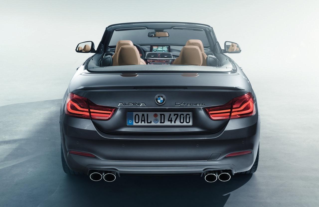 2017-BMW-Alpina-D4-Facelift-Biturbo-Diesel-06
