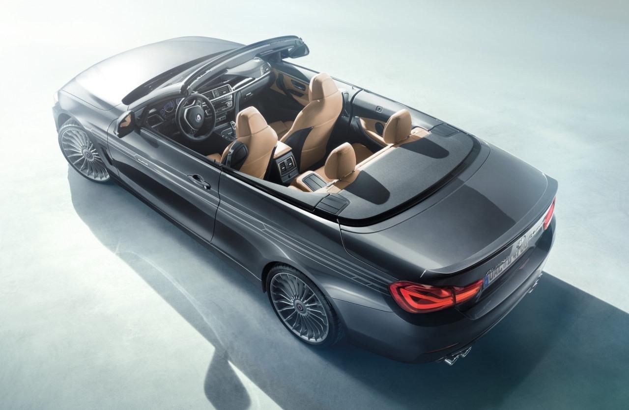 2017-BMW-Alpina-D4-Facelift-Biturbo-Diesel-07