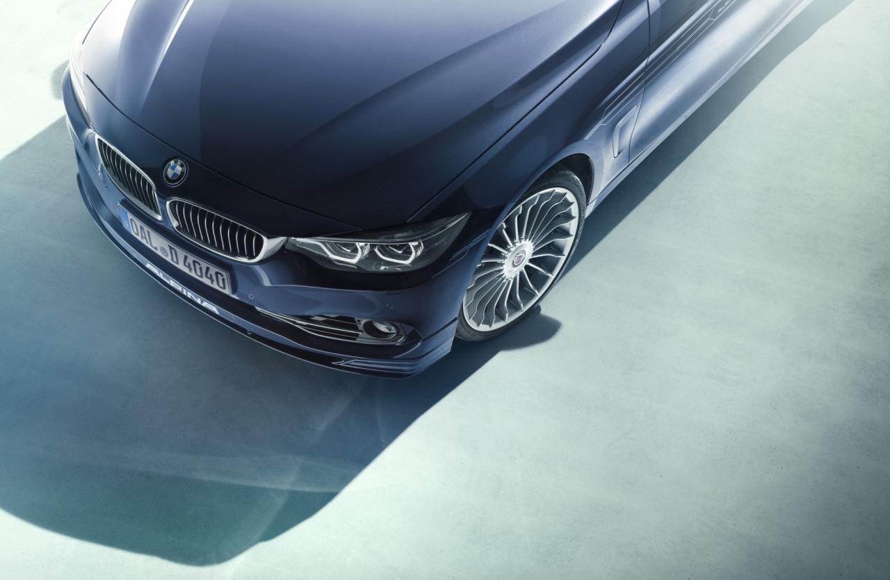 2017-BMW-Alpina-D4-Facelift-Biturbo-Diesel-08