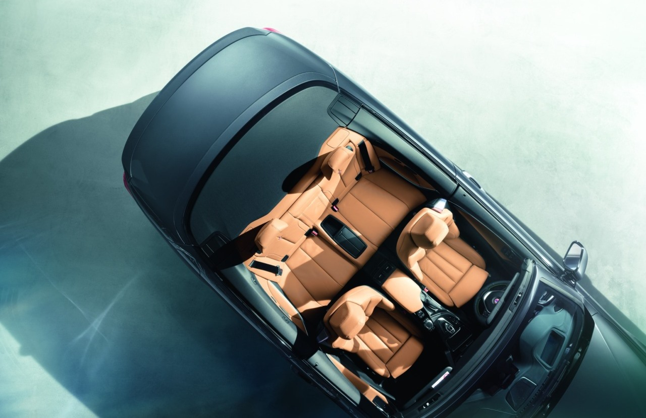 2017-BMW-Alpina-D4-Facelift-Biturbo-Diesel-09