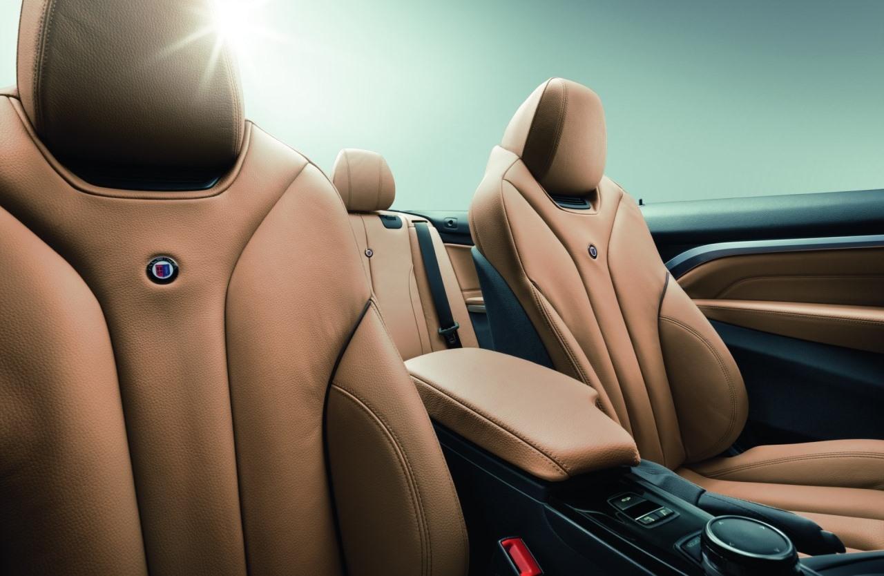 2017-BMW-Alpina-D4-Facelift-Biturbo-Diesel-10