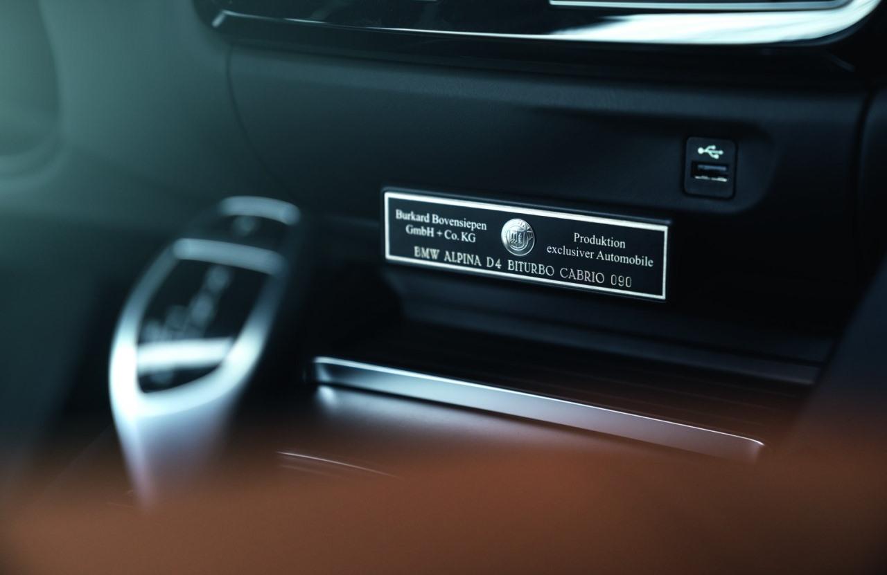 2017-BMW-Alpina-D4-Facelift-Biturbo-Diesel-11